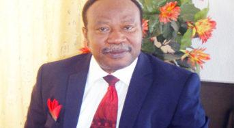 PDP Chieftain, Onitiri Asks Buhari To Declare Killer Herdsmen Terrorists