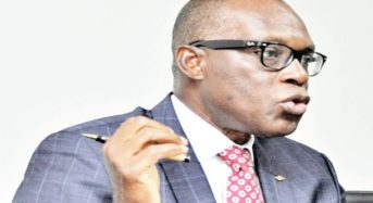 Nigeria's Insurance Industry Ponders Over New Reforms