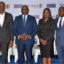 FirstBank Introduces Digital Solutions To Promote Financial Inclusion In Sub-Saharan Africa