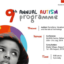 GTBank Holds 9th Annual Autism Conference July 30th – 31st