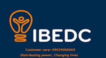 Ibadan Dsico Enters MoU With 7 Meter Asset Providers