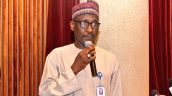 253 Firms Bid For NNPC Insurance Broker ForOil And Non-Oil Assets