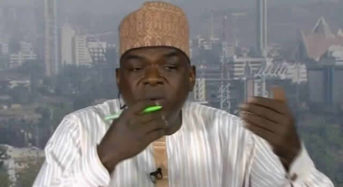 Miyetti Allah In Lagos Disown Killer Herdsmen