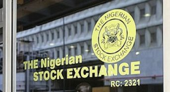 Upgraded X-Issuer To Enhance Market Integrity-NSE