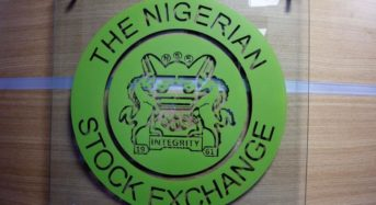 NSE Launches Comic Book To Boost Financial Literacy