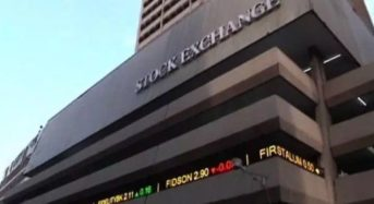 NSE Releases Sustainability Report