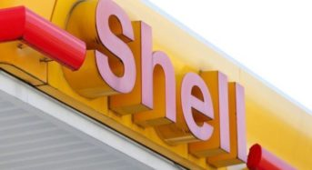 Shell Holds 50% Of Total Gas Supply To NLNG