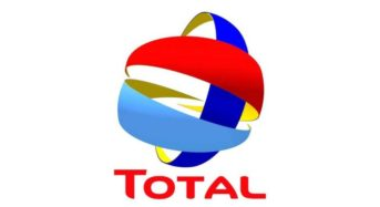 Total Achieves Gas Flareout On Egina Field
