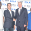 Zola Electric Partners OVH Energy To Deepen Renewable Energy Penetration In Nigeria