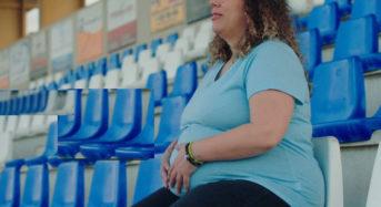 3,000 Pregnant Women Set For #LatidosDelFuturo
