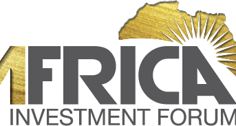 Nigeria Set For Africa Investment Forum In South Africa