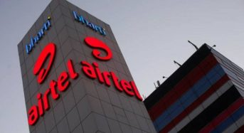 O&O Networks Limited Approaches Supreme Court Over Airtel Shares Judgement