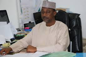 Security Agencies To Deploy Newly Acquired Equipment To Enhance Maritime Surveillance