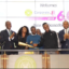 NSE Photo Story: To Commemorate NSE Corporate Challenge Ambassadors and Employee Awards Ceremony at the Exchange today.