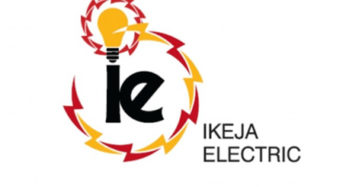Ikeja Electric Suspends Disconnection Of Power During Lockdown Period
