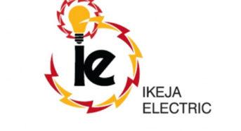 Ikeja Electric Targets N170bn Revenue In 2020