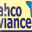 NAHCO Aviance Generates N9.83 Billion Revenue