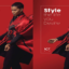 "Zenith Bank Launches Second Edition Of  ""Style by Zenith 2.0"""