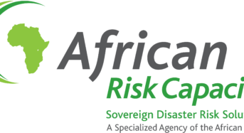 ARC Insurance Releases $738,539.88 To Government Of Côte d'Ivoire