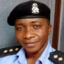 Police Arrests Robbery Suspect/Cult Ring leader In Lagos