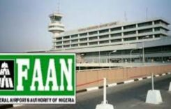 FAAN Relocates Corporate HQ To Abuja
