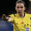 UEFA names female referee for Liverpool, Chelsea Super Cup clash