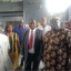 ICRC, NEMSA Revisits PPP Concept On Power Transformer Repairs
