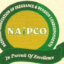 Financial Inclusion As Fulcrum Of Discussion At NAIPCO Conference 2019