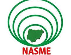 Forex Restriction On Food Import Is Favourable To MSMEs – NASME