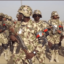 Army Explains Shooting Of Policemen In Taraba State