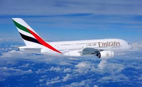 Emirates Denies Increasing Flight Operations To Lagos, Abuja