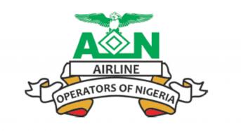 AON Battle Decision On Enhanced Flight Considerations ToEmirates