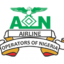 AON Battle Decision On Enhanced Flight Considerations To  Emirates
