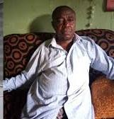 Teacher, 50, dying of Lumber Spine Heirnation, needs 5m …Seeks help from Nigerians