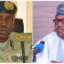 Nigerian Prisons Renamed Correctional Service Via New Legislation