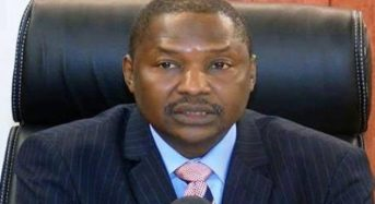 Nigeria In Desperate Bid To Appeal $9.6 Billion Arbitration Award