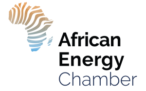 African Energy Chamber Unveils Initiative To Empower Young Professionals