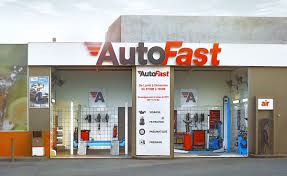 CFAO And Total, Launches Quality And Affordable Car Care Solutions In Nigeria