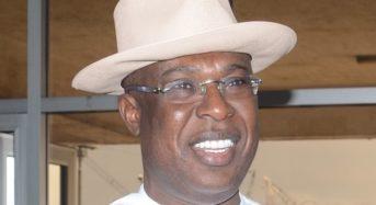 Petroleum Ministry Assures Full Support For 2020 Nigeria Petroleum Summit
