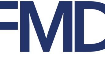 FMDQ Commences Series II of Derivatives Market Training
