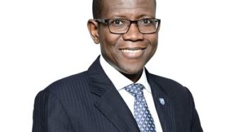 Stanbic IBTC Now Stronger To Deliver Long Term Values To Stakeholders-Sanni
