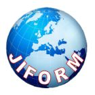 JIFORM Lauds IOM, Recommends Charter For Media