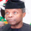 At 59: Osinbajo Sees Nigeria Migrating To Higher Level