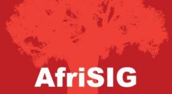 Six Nigerians Emerge As Fellows Of African School On Internet Governance
