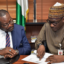 NNPC, MOMAN Collaborates On Energy Security