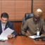 NNPC And Partners To Execute Agreement For 4 OMLs To Grow Reserves