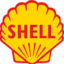 Two Nigerian Entrepreneurs Shortlisted For Shell Global Innovation Prize
