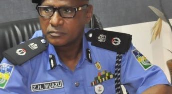 Lagos Police Command Partners EKEDC To Meter Stations