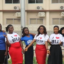 Is Babcock The Cheapest Private University In Nigeria? The VC Says So