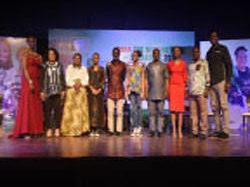 Idada, Olatunde, Begho Make Final Shortlist For NLNG's $100,000 Literature Prize
